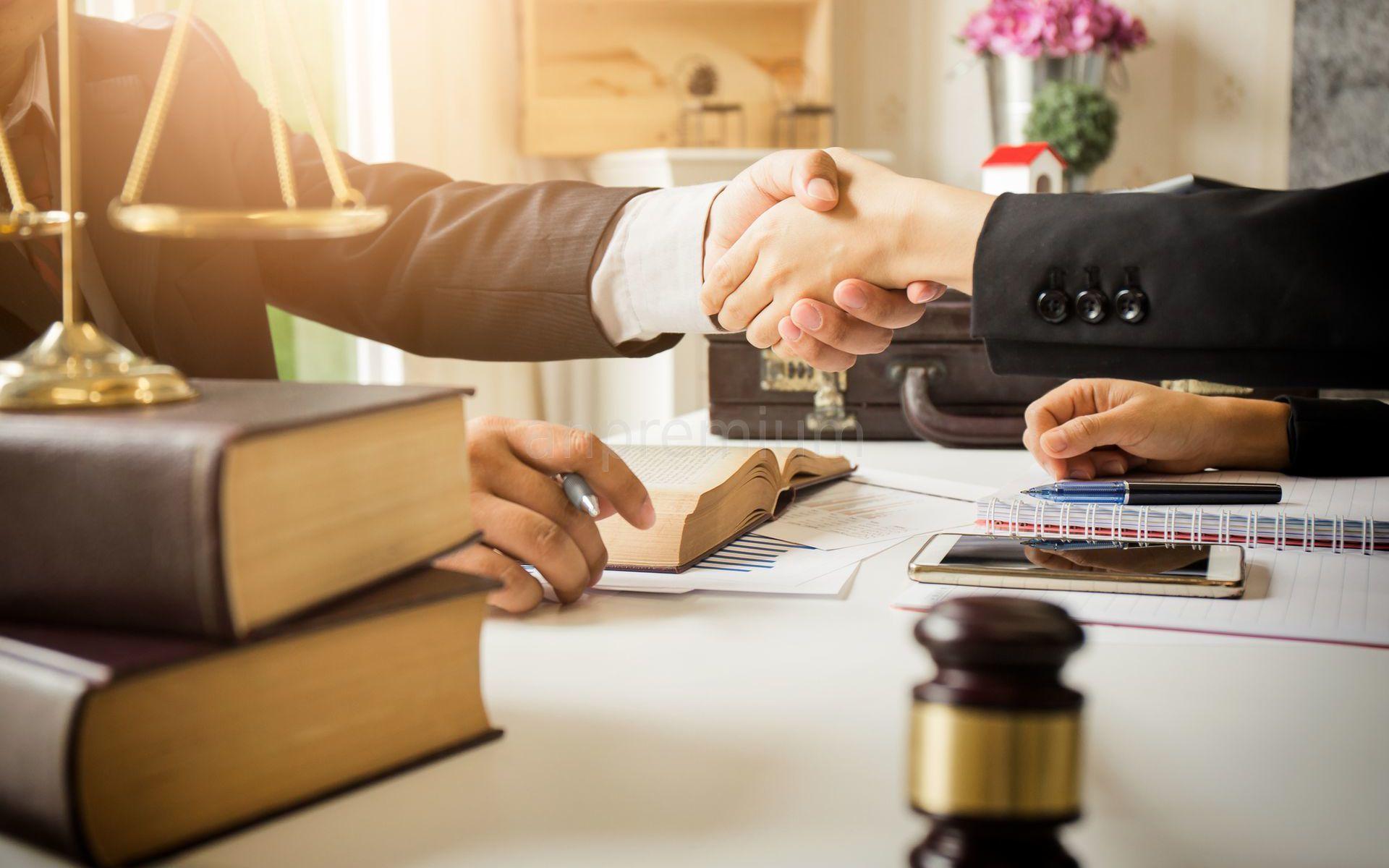 разрешение имущественных споров в суде